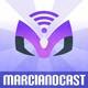 Prod. #135 GiveAway iPhone 7 Plus 128 GB, AppleStore México PRENSA, WhatsApp y Google Allo y EarPods FAIL