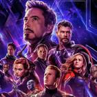 Daily Marvel: 20 de abril