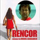 Rencor (2002) #drama #peliculas #audesc #podcast