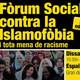 Programa Annour de 15 de març de 2017 (Fatiha Elmouali /fòrum social UCFR)