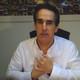 Javier Iriondo: Reflexiones para la vida en tiempos de crisis