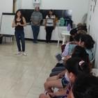 Entrevista a Gabriela Souto - RUBICON