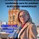 Intervención Radio//Candidata del PP //Carmen Saez