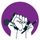 Plataforma de Mujeres por la Igualdad de Caceres. 10 años de lucha.