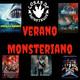 Verano Monsteriano en Cosas de Monstruos