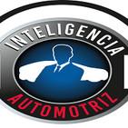 Inteligencia Automotriz. 260619 p040