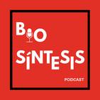 Biosíntesis. Episodio (4) BS#SB