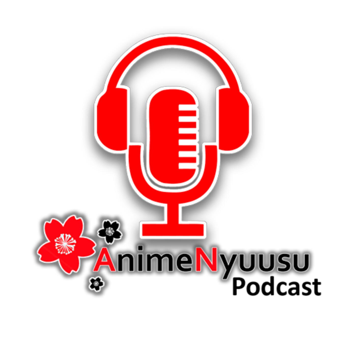 Solo el rincón del friky - Podcast 1