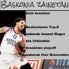 Baskonia Zainetan 1x09
