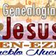 La Genealogía de Jesús. Salmón en la Genealogía Pastor Francisco Fernánde 18 Julio 2017