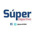 SuperDeportivo 17-04-25 08h30
