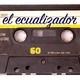 El Ecualizador- Summer Mixtape 2017
