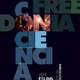 "Música Kasual - Entrevista con Freedonia ""Conciencia"""