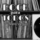 Rock para Todos - Episodio 9 - Mar Adentro