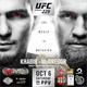 MMAdictos 225 - UFC 229: Khabib Nurmagomedov vs. Conor Mcgregor - Mesa de debate