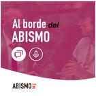 Branded podcast y Podium con Mª Jesús Espinosa de los Monteros