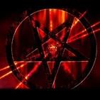 Ritos Satánicos