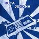 Ruta Jugona - 03x13 Inside, Gwent y preview Arms