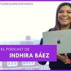 Podcast: La importancia de la imagen