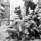 El Siglo de las Guerras: Hitler se Dirige al Este #historia #documental #SegundaGuerraMundial #podcast