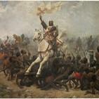 70. La Batalla de las Navas de Tolosa