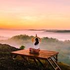Meditación para sintonizar con el AHORA // Jorge Pellicer