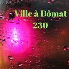 Ville 230