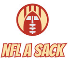Programa 13 - Los Premis NFL a Sack
