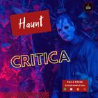 Haunt (2019) - Review #7