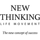 El verdadero secreto del éxito según Tony Robbins y Warren buffett