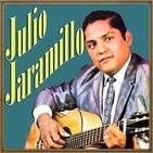Las 5 Más Sonadas: Julio Jaramillo