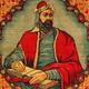 117- Literatura azerí