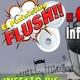 El Flush! Coronavirus Infecto al Hardware! Big Nvi despedaza RTX 2080 Ti, el Procesador de XBox X