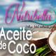 Nutribella - ACEITE DE COCO