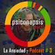 La Ansiedad - Podcast 0003