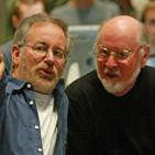 Steven Spielberg en el siglo XXI