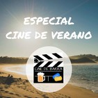 Cine de barra 1x08 - Especial Cine de Verano - Cosas que antes molaban más