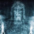 Voces del Misterio nº.655: EL MISTERIO DE LAS RELIQUIAS DE LA CRISTIANDAD