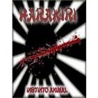 La Radio Liberada - Programa Musical IX - Heavy Metal de los 80...