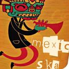 mondolirondo ska mexicà