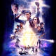 Ep. 90: 'Ready Player One'