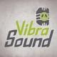 Vibrasound 14-11-2018