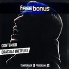FASE BONUS 11x04