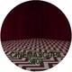 Cinemascopa 3x04 - Twin Peaks, Fuego camina conmigo y la 3ª Temporada