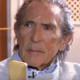 Antonio Gala entrevistado por Jesús Quintero en el programa especial 'No os molestéis, conozco la salida'