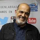 Luis Lozano nos habla de la agenda cultural de este fin de semana