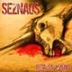 Noche de Rock 1233 - SezNaus - Jamarazza