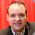 Invitación Neopro - Delfino Treviño Bringas