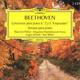2-44. Allegro Vivace-5:19-Sonata Para Piano Nº 13 En Mi Bemol Mayor, Op. 27 Nº 1-