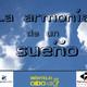La armonía de un sueño - III (Bonita Radio)